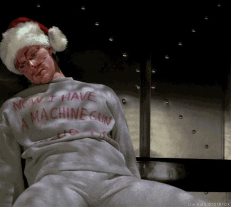 days  movies die hard christmas     honey pop