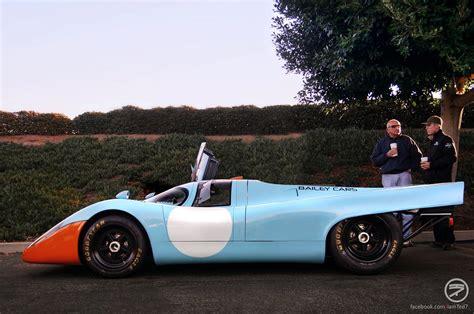 porsche 917 concept porsche 917 concept www pixshark com images galleries