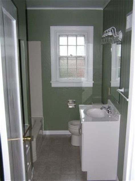 small bathroom remodeling and paint color bathroom remodeling ideas 2012