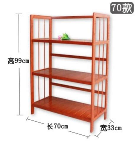 online buy wholesale bamboo bookcase from china bamboo