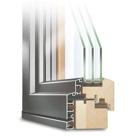 Fenster Holz Alu Preis by Balkont 252 R Holz Alu Kaufen 187 G 252 Nstige Preise Neuffer Ch