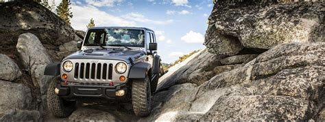 Jeep Financing Rates Used Cars Bismarck Nd Used Cars Trucks Nd Capital