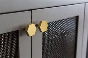Cabinet Door Wire Mesh Kitchen With Metal Mesh Cabinet Doors Transitional