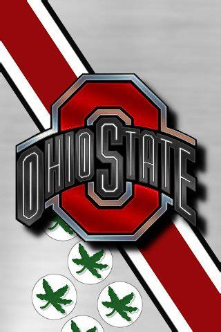 25  bästa Ohio state university idéerna på Pinterest   Ohio state buckeyes