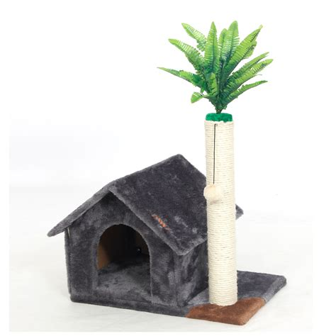 cat house buy popular wood cat house buy cheap wood cat house lots from china wood cat house