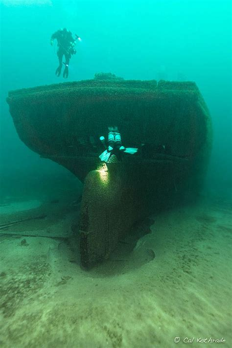 higgins lake sunken boat 25 best ideas about underwater shipwreck on pinterest
