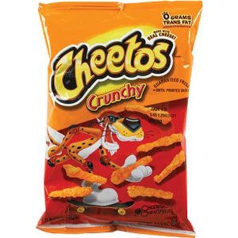 Cheetos Snack Kiloan Ori cheetos original king size 34 2 375 oz nommy foods