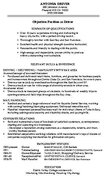 Resume For Warehouse by 13 Sle Resumes For Warehouse Work Inventory Management Resume Resume
