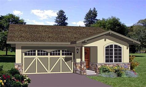 southwest house southwest house plan 94476