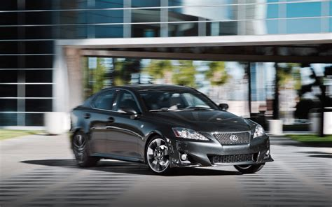 hayes car manuals 2011 lexus is f on board diagnostic system 2011 lexus is250 reviews and rating motor trend