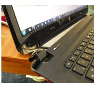 repair a broken hinges on a toshiba laptop in quot chennai quot toshiba laptop service center