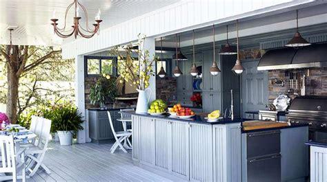 Permalink to Small Enclosed Patio Design Ideas – Small Enclosed Patio Design Ideas   Home Citizen