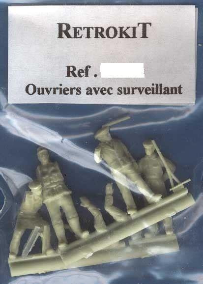 1326073605 l organisation todt en france civils site de retrokit france