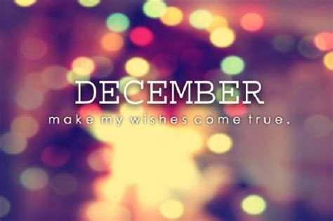 December Birthday Quotes December Wishes Gagthat