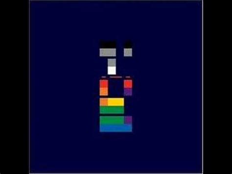 download mp3 coldplay white shadow coldplay white shadows