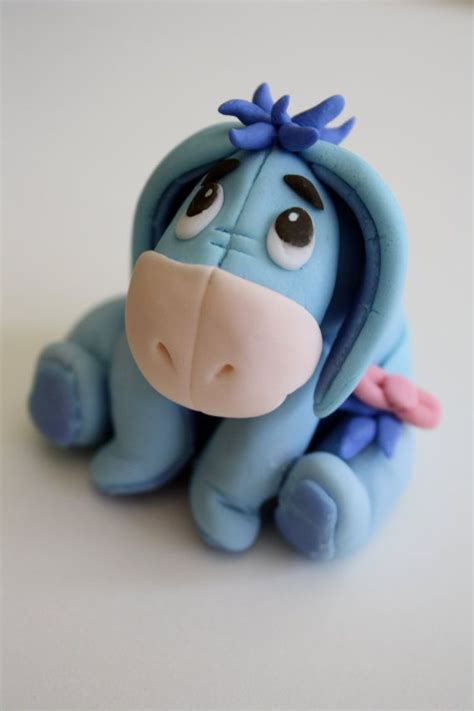 620 best images about eeyore on disney donkeys and plush