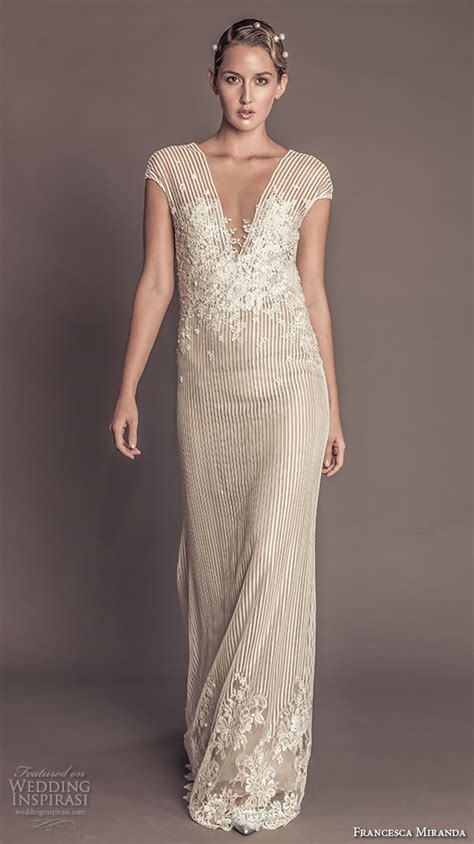 Wedding Accessories Website by Style Wedding Dresses Website Flower Dresses