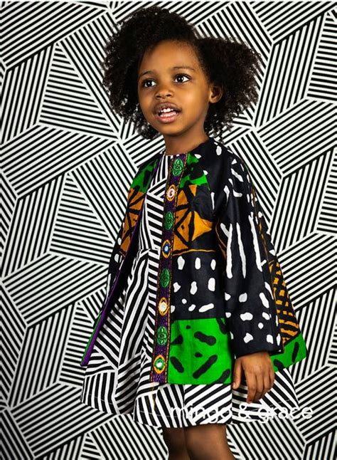 sewing patterns in south africa 484 best images about african children s fashion on
