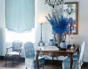 House Beautiful Dining Rooms Friday Eye Candy Slipcovered Chairs A Thoughtful Place