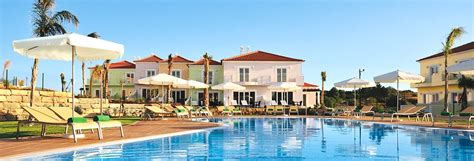 resort gt algarve resorts villa holidays