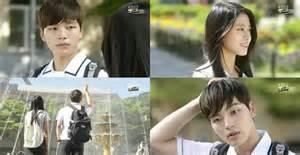 film drama korea vire prosecutor film drama korea orange marmalade hancinema s drama review