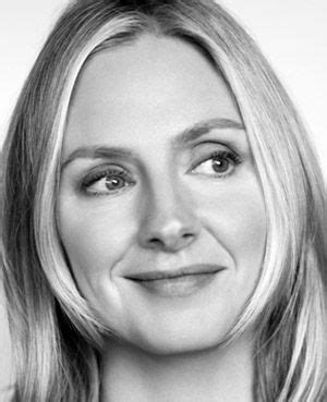 actress hope davis hope davis beautiful women pinterest hope davis