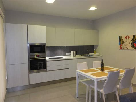 paceville malta appartamenti luxurious apartment in st julians appartamenti in