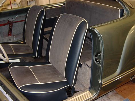 karmann ghia upholstery thesamba karmann ghia autos post