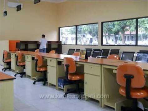 desain meja customer service bank contoh desain meja kasir meja customer service meja cs