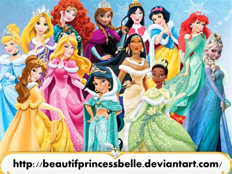3d Cross Bumper Character Hello Pink disney princesses merry 2014 by