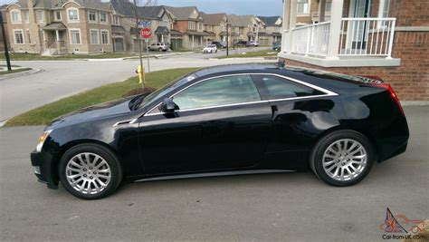 cadillac cts coupe performance cadillac cts performance coupe 2 door