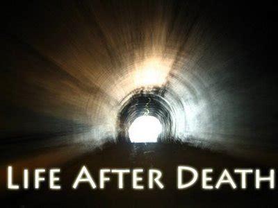 Setelah Mengenalmu After You kehidupan sesudah kematian henkykuntarto s