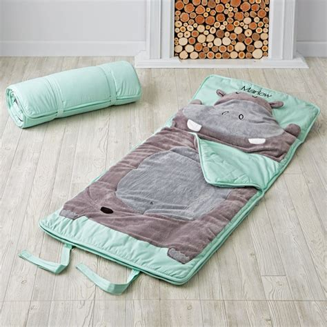 sleeping bags the land of nod