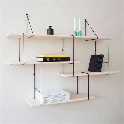 design shelf 220 ber 1 000 ideen zu seil regale auf regale
