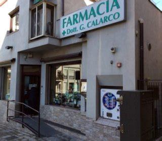 alimenti per diabetici in farmacia alimenti per diabetici reggio calabria farmacia calarco