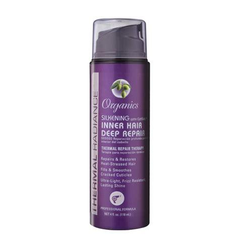Wigo Hair Dryer Repair africa s best organics thermal radiance silkening inner hair repair therapy