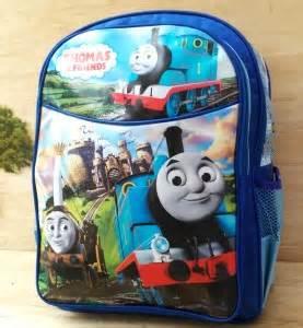 Tas Ransel Sekolah Anak Tk Sd Transformers Mata Lu Led Biru jual tas sekolah anak tk sd terlengkap grosir tas anak