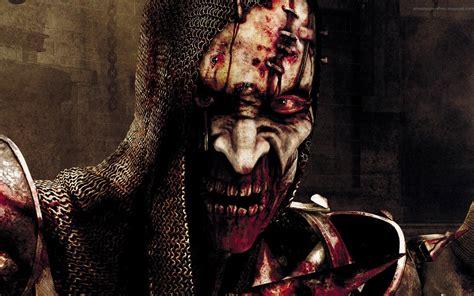 imagenes geniales de zombies imagenes de zombies hd taringa