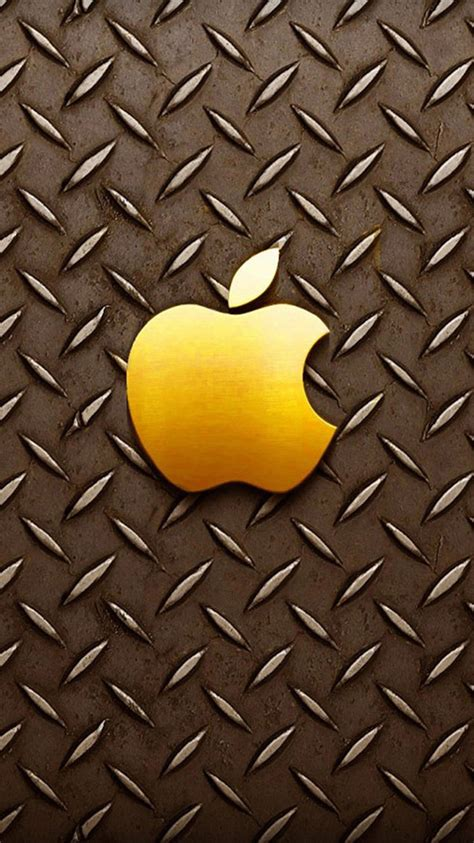 wallpaper gold hd for iphone 6 gold iphone wallpaper hd wallpapersafari