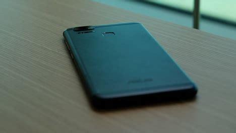Handphone Asus Zenfone 3 Zoom asus zenfone 3 zoom harga dan spesifikasi handphone terbaru