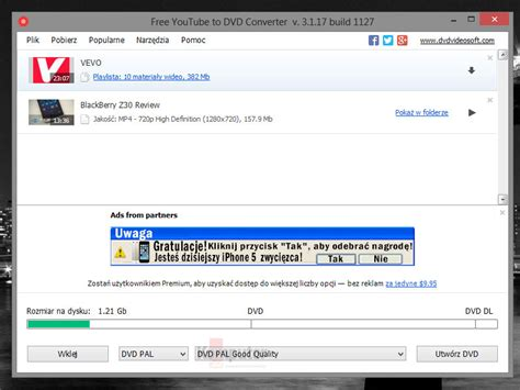 stahování mp3 z youtube download free youtube to dvd converter 3 1 103 829 download