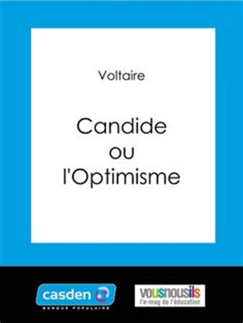 Exemple Lettre De Motivation Zadig Et Voltaire Lettre De Motivation Zadig Et Voltaire Application Letter