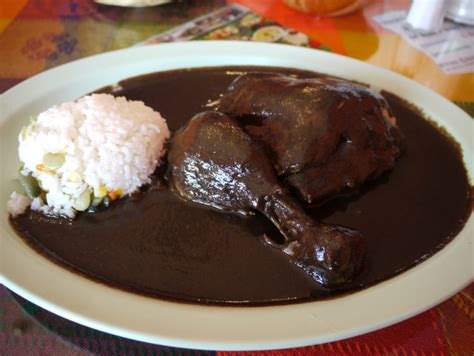los angeles mexican mole festival long beach wine beer l a s ultimate guide to mole los angeles magazine
