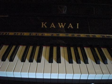 Cottage By Kawai musical instrument hire valley holidays at newby end farm