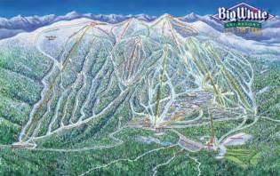 big white ski hill columbia