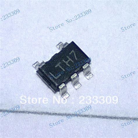 li transistor npn li transistor vs le 28 images npn power transistor 2n2222a 2n2222 to 92 40v 0 8a