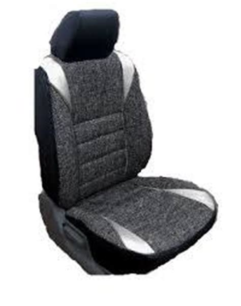different types of car seat covers india velvet car seat covers manufacturers suppliers