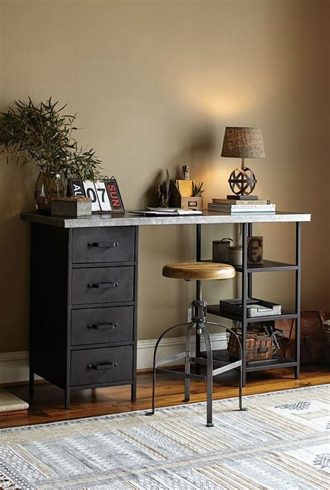101 Best Home Office Furniture And Decor Images On Office Furniture World