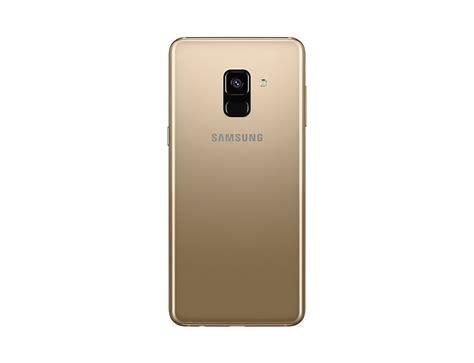 Hp Samsung A8 Dan Kelebihannya Sm A530f Ds Sm A530fzddxtc Samsung Ph