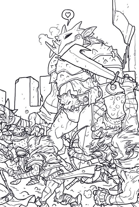 rancor coloring pages rancor coloring pages coloring pages